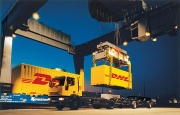 Hướng dẫn nhập khẩu của DHL Express: Việt Nam